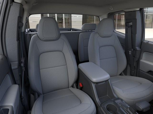 2020 Canyon Extended Cab 4x2, Pickup #T20181 - photo 11