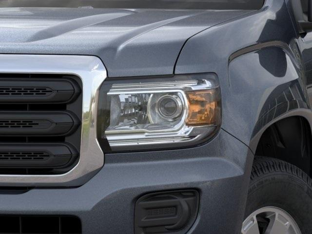 2020 Canyon Extended Cab 4x2, Pickup #T20181 - photo 8