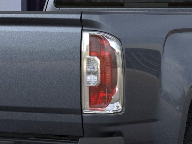 2020 Canyon Extended Cab 4x2, Pickup #T20181 - photo 9