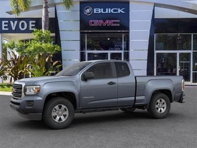 2020 Canyon Extended Cab 4x2, Pickup #T20181 - photo 3