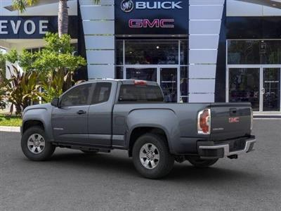 2020 Canyon Extended Cab 4x2, Pickup #T20181 - photo 4
