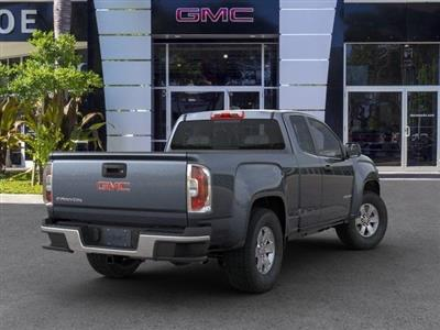 2020 Canyon Extended Cab 4x2, Pickup #T20181 - photo 2