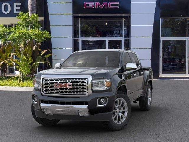 2020 Canyon Crew Cab 4x2, Pickup #T20218 - photo 6