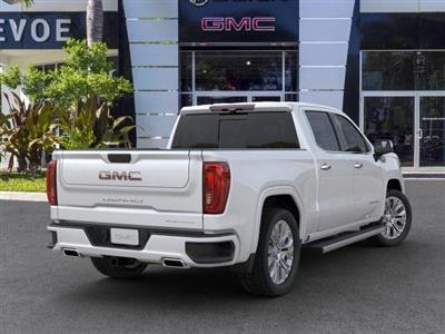 2020 Sierra 1500 Crew Cab 4x4, Pickup #T20234 - photo 2
