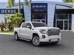 2020 Sierra 1500 Crew Cab 4x4, Pickup #T20234 - photo 1