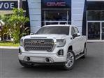 2020 Sierra 1500 Crew Cab 4x4, Pickup #T20234 - photo 6