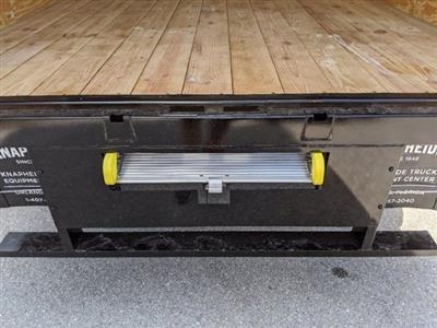 2020 GMC Savana 3500 RWD, Knapheide KCA Cutaway Van #T20244 - photo 12