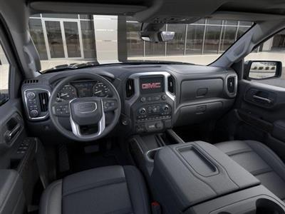2020 Sierra 1500 Crew Cab 4x4, Pickup #T20249 - photo 10