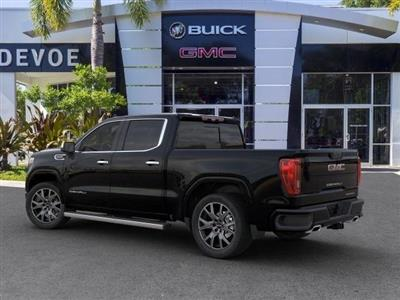 2020 Sierra 1500 Crew Cab 4x4, Pickup #T20249 - photo 4
