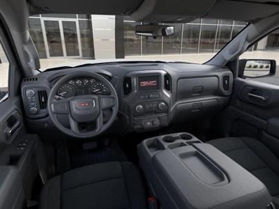 2020 Sierra 1500 Extended Cab 4x4, Pickup #T20270 - photo 10