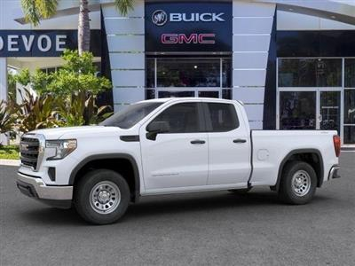 2020 Sierra 1500 Extended Cab 4x4, Pickup #T20270 - photo 3