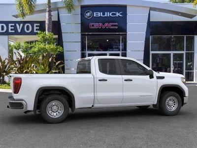 2020 Sierra 1500 Extended Cab 4x4, Pickup #T20270 - photo 5
