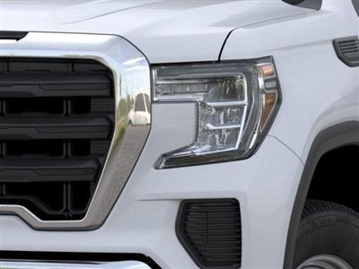 2020 Sierra 1500 Extended Cab 4x4, Pickup #T20270 - photo 8