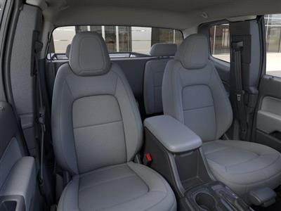2020 Canyon Extended Cab 4x2, Pickup #T20274 - photo 11