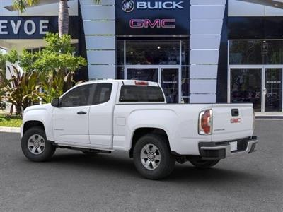 2020 Canyon Extended Cab 4x2, Pickup #T20274 - photo 4