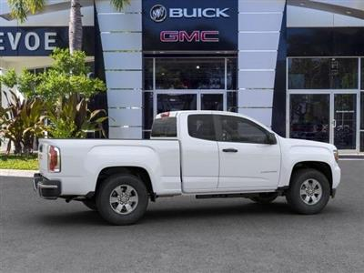 2020 Canyon Extended Cab 4x2, Pickup #T20274 - photo 5