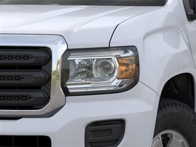 2020 Canyon Extended Cab 4x2, Pickup #T20274 - photo 8