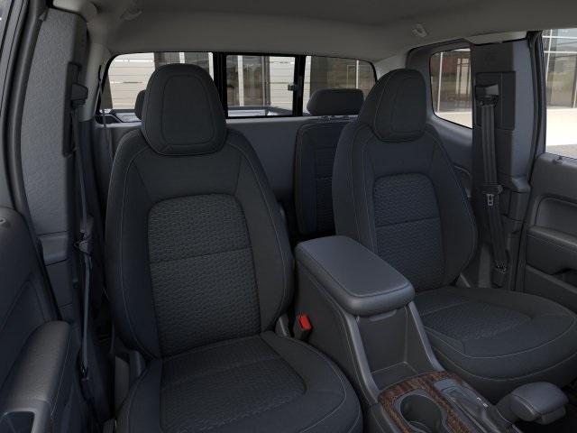 2020 Canyon Extended Cab 4x2, Pickup #T20314 - photo 11