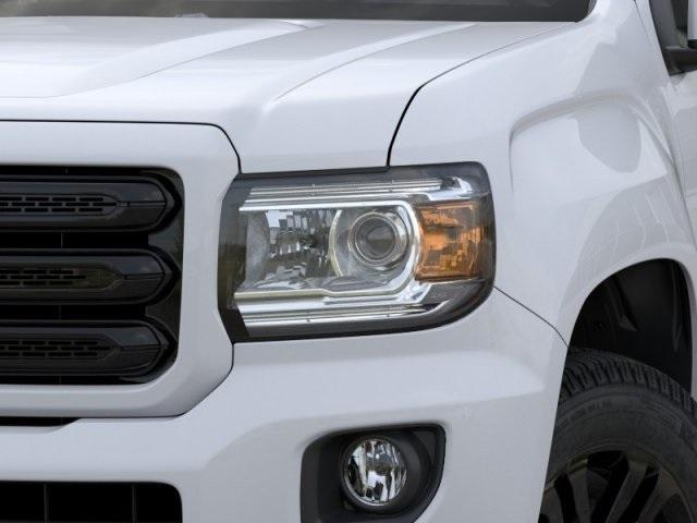 2020 Canyon Extended Cab 4x2, Pickup #T20314 - photo 8