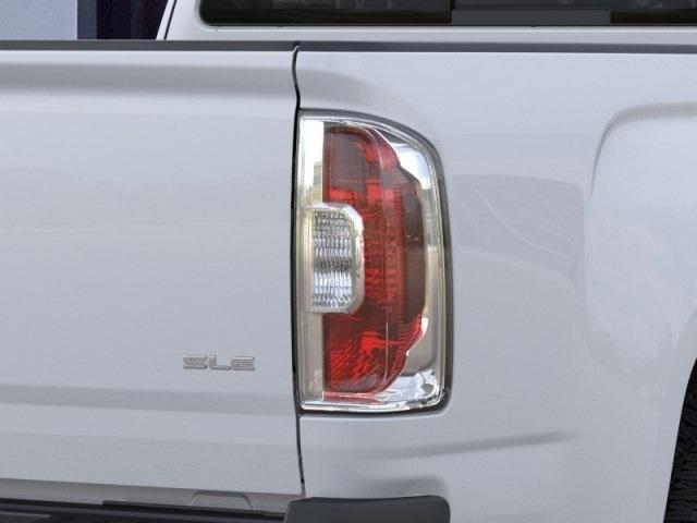 2020 Canyon Extended Cab 4x2, Pickup #T20314 - photo 9
