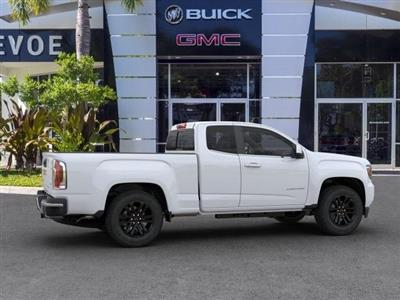 2020 Canyon Extended Cab 4x2, Pickup #T20314 - photo 5