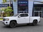 2020 Canyon Extended Cab 4x2, Pickup #T20314 - photo 3