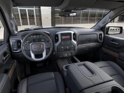 2020 Sierra 1500 Crew Cab 4x4, Pickup #T20319 - photo 10