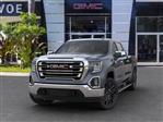 2020 Sierra 1500 Crew Cab 4x4, Pickup #T20319 - photo 6