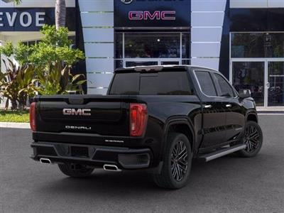 2020 Sierra 1500 Crew Cab 4x4, Pickup #T20327 - photo 2