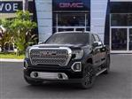 2020 Sierra 1500 Crew Cab 4x4, Pickup #T20327 - photo 6