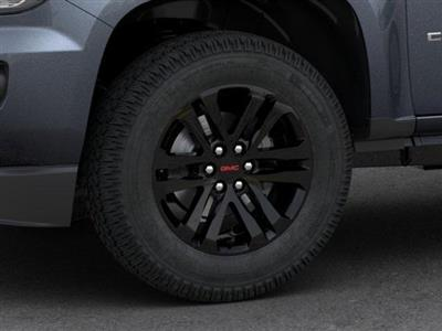 2020 GMC Canyon Crew Cab RWD, Pickup #T20337 - photo 7