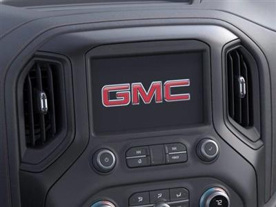2020 GMC Sierra 2500 Crew Cab 4x4, Pickup #T20384 - photo 14