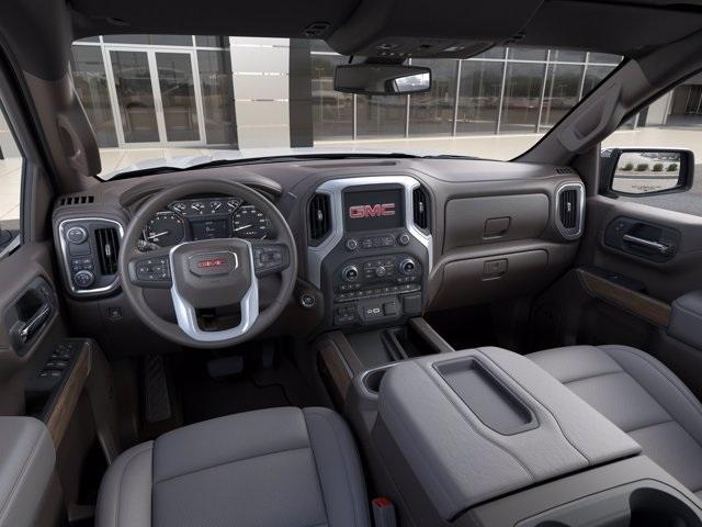 2020 GMC Sierra 1500 Crew Cab RWD, Pickup #T20391 - photo 10