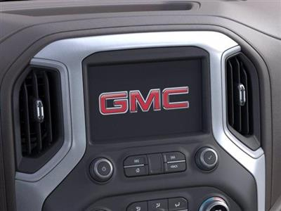 2020 GMC Sierra 1500 Crew Cab RWD, Pickup #T20391 - photo 14