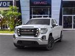 2020 GMC Sierra 1500 Crew Cab RWD, Pickup #T20391 - photo 6