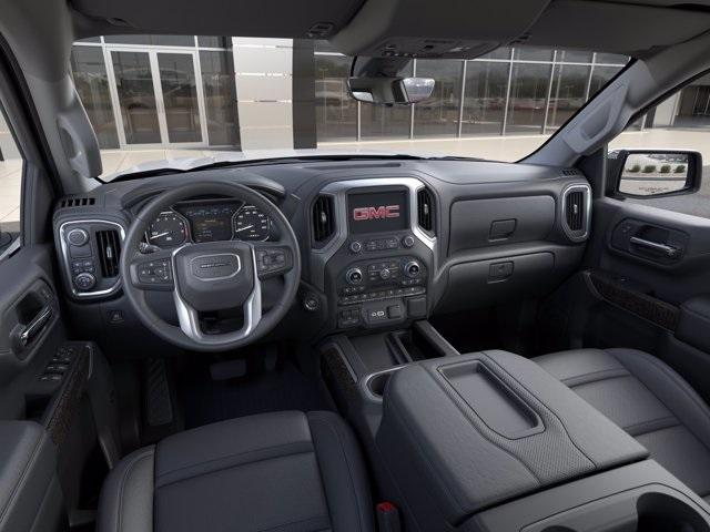 2020 GMC Sierra 1500 Crew Cab RWD, Pickup #T20394 - photo 10