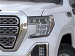 2020 GMC Sierra 1500 Crew Cab RWD, Pickup #T20394 - photo 8