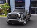 2020 GMC Sierra 1500 Crew Cab RWD, Pickup #T20407 - photo 6