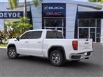 2020 GMC Sierra 1500 Crew Cab RWD, Pickup #T20409 - photo 4