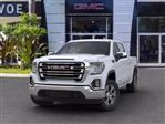 2020 GMC Sierra 1500 Crew Cab RWD, Pickup #T20409 - photo 6