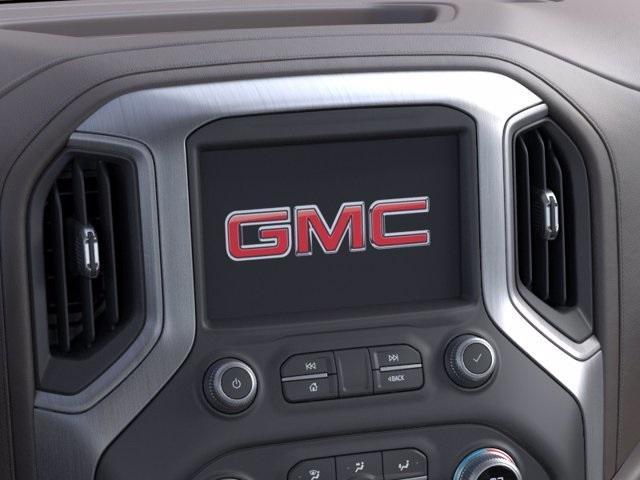 2020 GMC Sierra 1500 Crew Cab RWD, Pickup #T20411 - photo 14