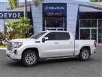 2020 GMC Sierra 1500 Crew Cab RWD, Pickup #T20411 - photo 3