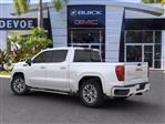 2020 GMC Sierra 1500 Crew Cab RWD, Pickup #T20411 - photo 4