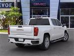 2020 GMC Sierra 1500 Crew Cab RWD, Pickup #T20411 - photo 2