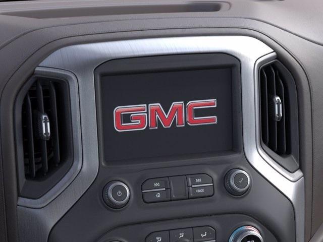 2020 GMC Sierra 1500 Crew Cab 4x4, Pickup #T20412 - photo 14