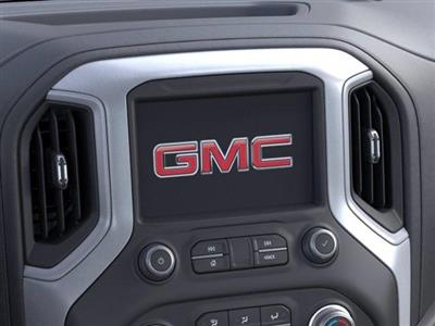 2020 GMC Sierra 1500 Crew Cab RWD, Pickup #T20424 - photo 14