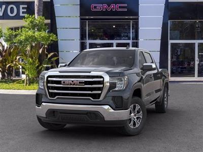2020 GMC Sierra 1500 Crew Cab RWD, Pickup #T20424 - photo 6