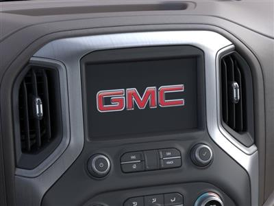 2020 GMC Sierra 1500 Crew Cab 4x4, Pickup #T20433 - photo 14