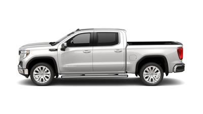 2020 GMC Sierra 1500 Crew Cab 4x4, Pickup #T20433 - photo 19