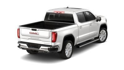2020 GMC Sierra 1500 Crew Cab 4x4, Pickup #T20433 - photo 20